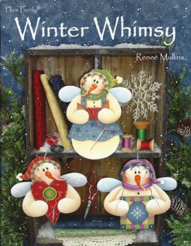 Winter Whimsy